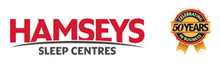 Online Bed & Mattress Store: Shops In South London & Surrey – Hamseys